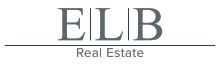 ELB Real Estate GmbH & Co. KG­