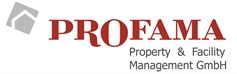PROFAMA Property & Facility Management GmbH