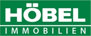 Höbel Immobilien GmbH
