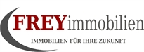 FREY Immobilien