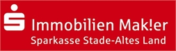 Sparkasse Stade - Altes Land S-Immobilienzentrum