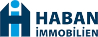 Rouven Haban Immobilien