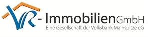 VR-Immobilien GmbH