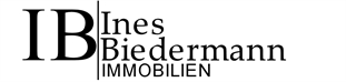 Ines Biedermann Immobilien