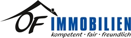 OF Immobilien