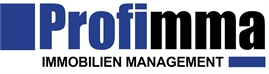 Profimma Immobilien Management GmbH