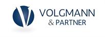 Volgmann&Partner Immobilienmakler