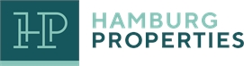 HPC Hamburg Properties Consulting GmbH & Co. KG