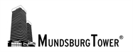 Mundsburg Tower - Apartmentvermietung Inh. Stephan Philipps