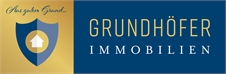 Grundhöfer Immobilien
