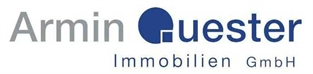 Armin Quester Immobilien GmbH