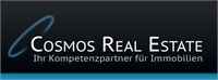 Cosmos Real Estate, Inhaber Sascha Bernhard