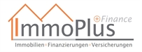ImmoPlus Finance