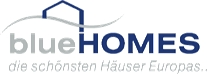 blueHOMES AG