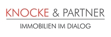 Knocke & Partner e.K., Immobilien im Dialog