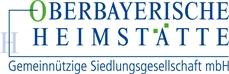 Oberbayerische Heimstätte Gemeinnützige Siedlungsgesellschaft mbH