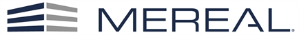 Mereal Management GmbH
