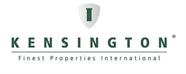 KENSINGTON Finest Properties International - Regensburg