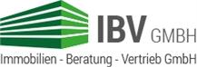 IBV GmbH Immobilien Beratung Vertrieb