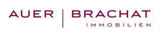 AUER + BRACHAT GmbH