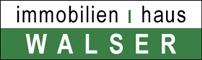 Immobilienhaus Walser GmbH & Co KG