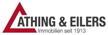 ­Athing & Eilers Immobilien