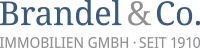 Brandel & Co. Immobilien GmbH