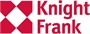 Knight Frank GmbH & Co. KG
