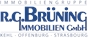 Immobiliengruppe R.G. Brüning Immobilien GmbH