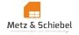 Metz Schiebel ltd. & Co. KG