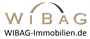 WIBAG Immobilienmanagement GmbH & Co. KG
