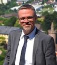 Herr Henrik Kühnert