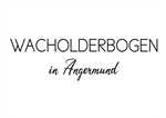 Team  Wacholderbogen in Angermund