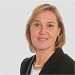 Firma Sallier Immobilien e. K. Frau Sabine Wenzel