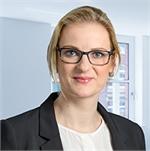 Frau Inga Finnern