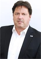 Herr Norbert Wilke