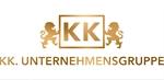 Firma  KK UNTERNEHMENSGRUPPE