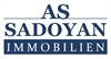 AS SADOYAN IMMOBILIEN