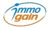 Immogain Immobilienverwaltung GmbH & Co. KG