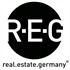 real.estate.germany® eine Marke der Hindenburg Invest