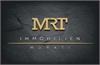 MRT-Immobilien GmbH
