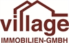 Village Immobilien GmbH