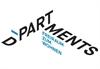 D-partments GmbH