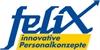 felix GmbH