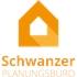 Planungsbüro Josef Schwanzer