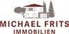Michael Frits Immobilien