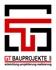 GT Bauprojekte GmbH