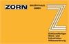 Zorn Massivhaus GmbH