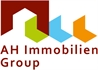 AH Immobilien Group