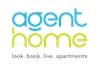 agent home gmbh